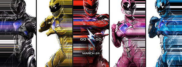 power-ranger-2016-1