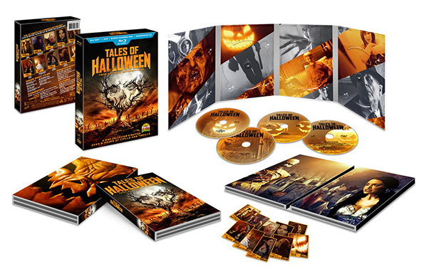 tales-of-halloween-2016-3-set