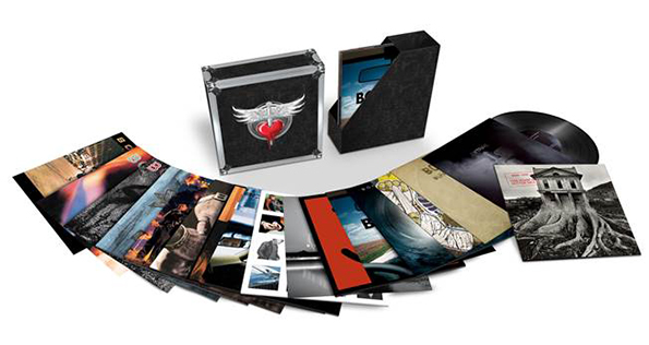 bon-jovi-box-set-2017