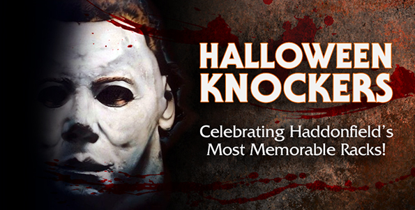 halloween-knockers-2016-1-feature