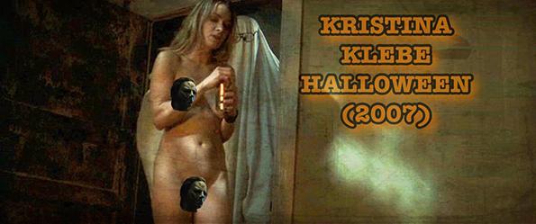 halloween-knockers-kristina-klebe