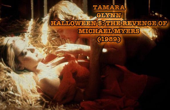 halloween-knockers-tamara-glynn