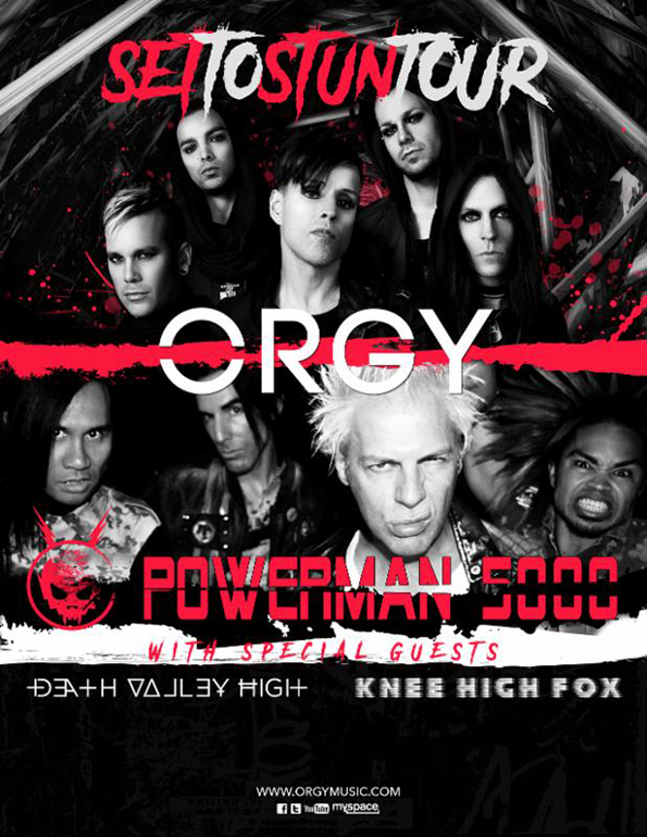 orgy-powerman5000-2017-tour