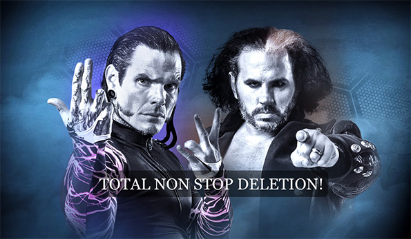 total-nonstop-deletion-2016-1