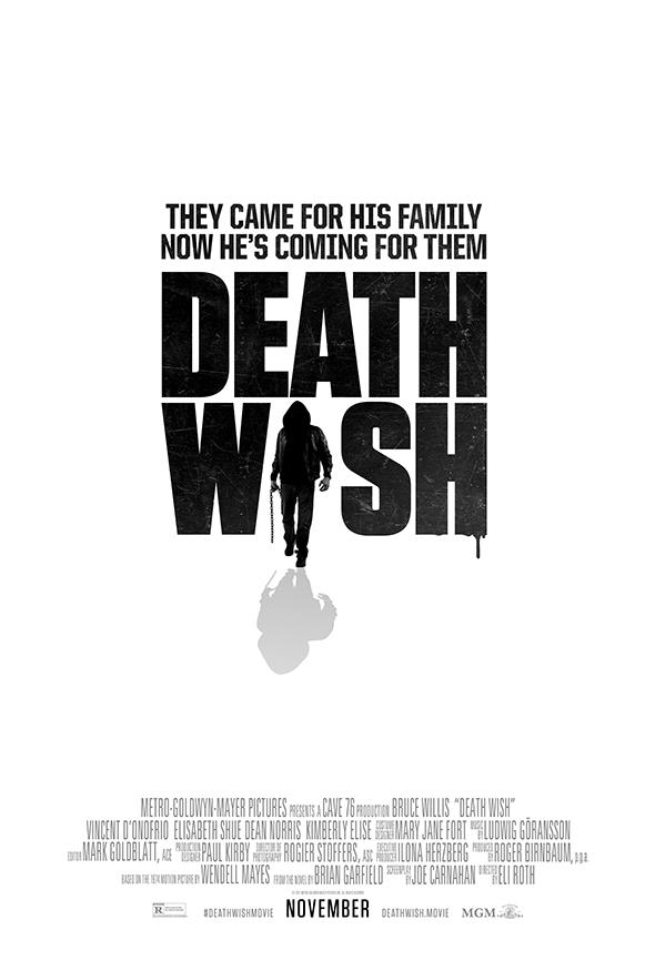 Las películas que vienen - Página 5 DeathWishPoster-2017