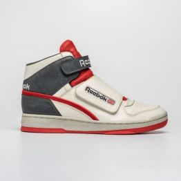 Reebok-AlienDay-AlienStomper-2019-3
