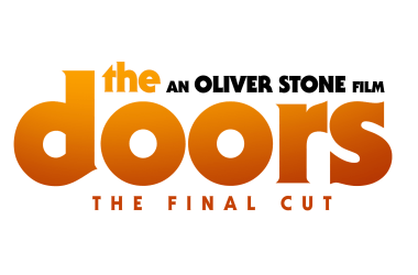 The Doors: The Final Cut on Blu-ray