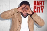 Kevin Hart's Hart of The City