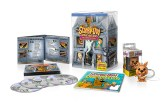 Scooby-Doo, Where are You!: The Complete Series Limited Edition 50th Anniversary Mystery Mansion