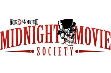Midnight Movie Society