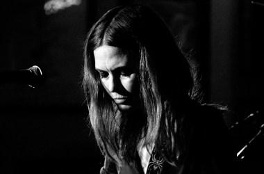 Juliana-Hatfield - Photo by Stacee Sledge