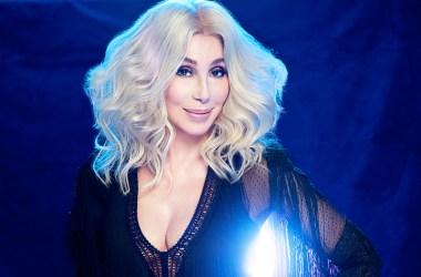 Cher - 2020 Tour Dates