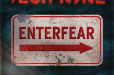 Tech N9ne Drops New EP: ENTERFEAR - Level 1
