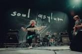 Soul Asylum - Photo credit: Jenn Devereaux