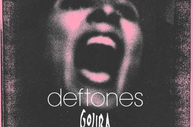 Deftones 2020 Summer Tour
