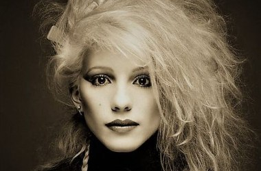 Missing Persons' Dale Bozzio
