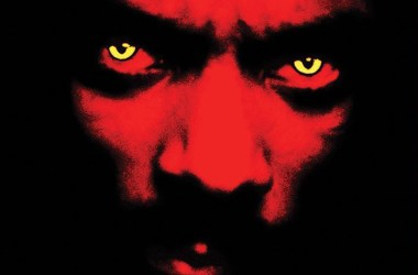 Snoop Dogg stars in 'Bones'
