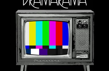 DRAMARAMA - Color TV