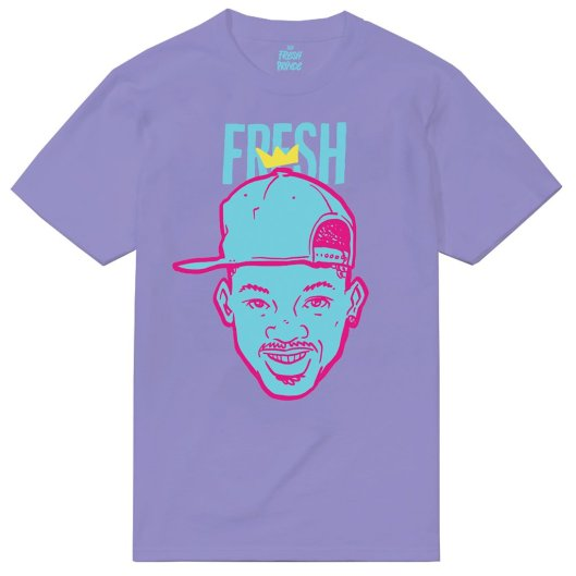 30th anniversary of The Fresh Prince of Bel-Air
