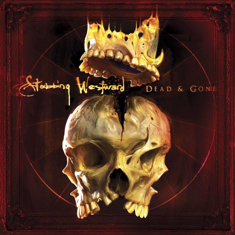 Stabbing Westward - Dead and Gone