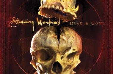 Stabbing Westward - Dead and Gone