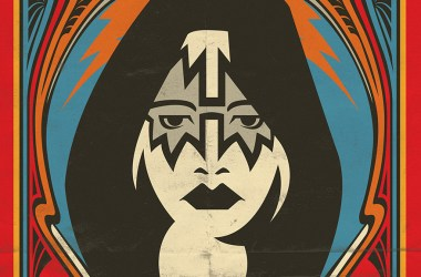 ACK! An All Star Tribute To Ace Frehley