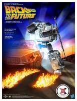 Back-To-The-Future-Transformer-5