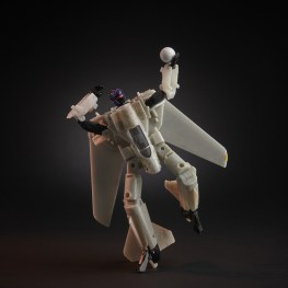 Top-Gun-Maverick-Transformers-4