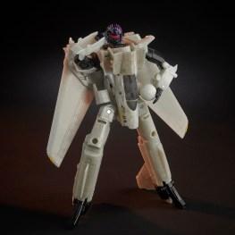 Top-Gun-Maverick-Transformers-5