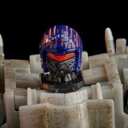 Top-Gun-Maverick-Transformers-6