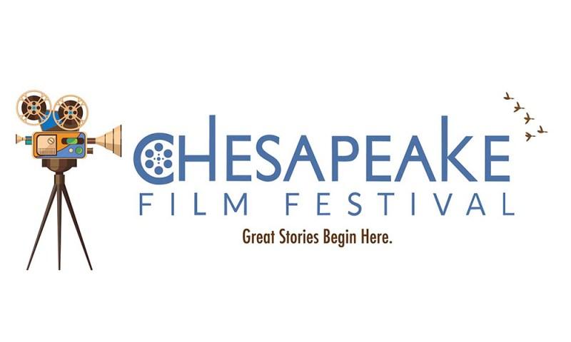 Chesapeake Film Festival 2020