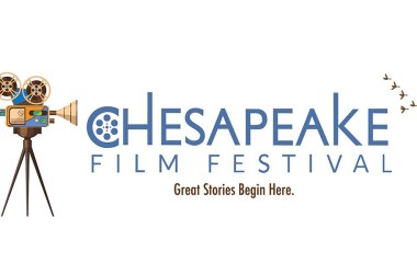 Chesapeake Film Festival 2020