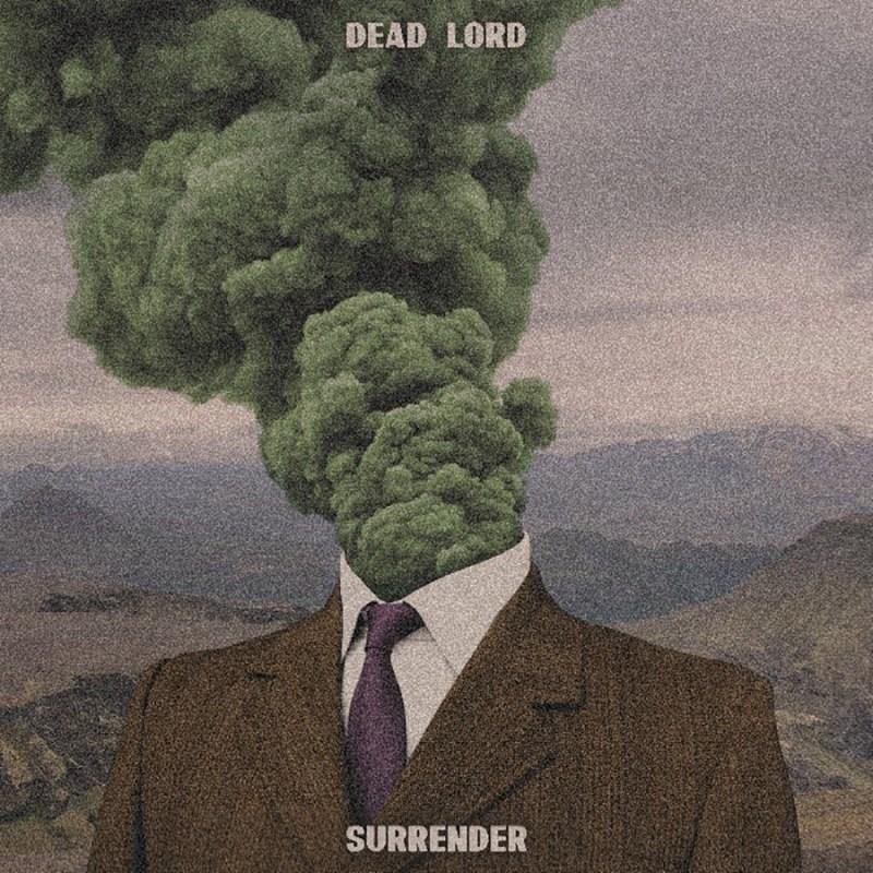 """Dear Lord -""""Surrender"""""""