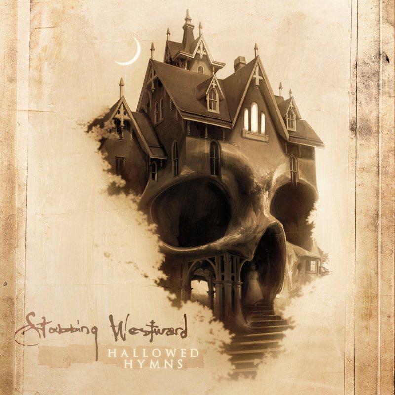 Stabbing Westward - Hallowed Hymns