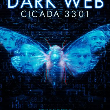 ark Web: Cicada 3301