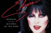 Yours Cruelly, Elvira: Memoirs of the Mistress of the Dark