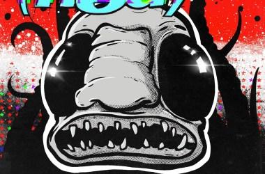 "(HED) P.E. Announce ""Sandmine"" EP & Headlining Tour"