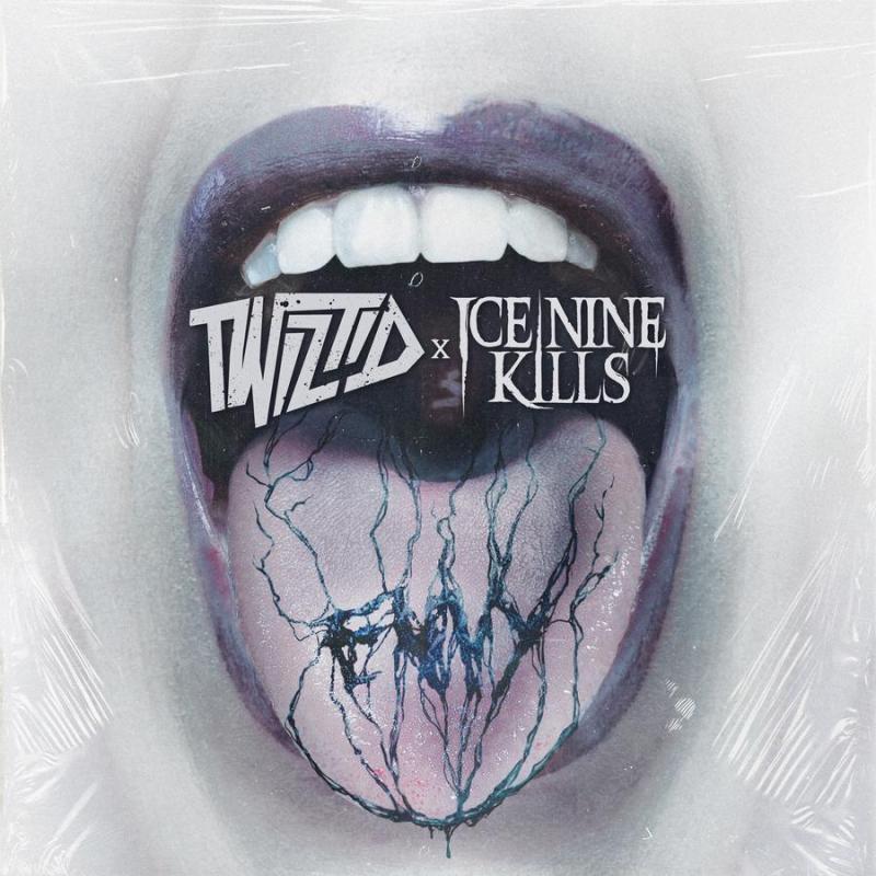 Twiztid and Ice Nine Kills