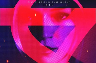 Original Sin - The 7 Sins featuring the songs and music of INXS