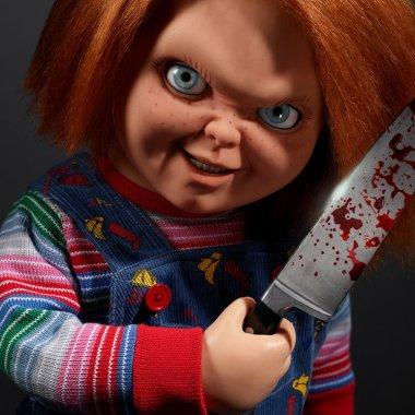 Chucky - Season 1