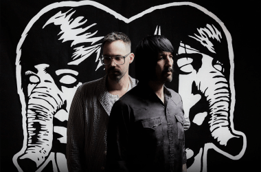 Death From Above 1979 (DFA)
