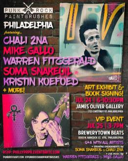 Punk-rock-and-paintbrushes-Philly