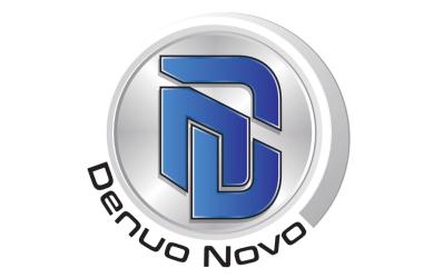 Denuo Novo