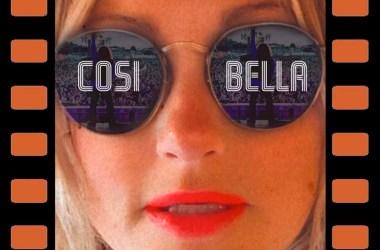 "John Crab - ""Cosi Bella (So Beautiful)"""