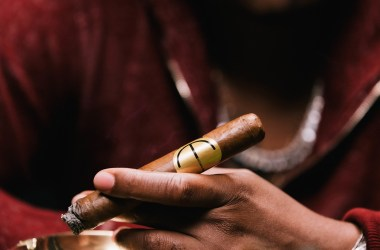 Escobar Cigars and Iconic Grammy Award Winning, Multi-Platinum Recording Artist Nas Announce Strategic Partnership