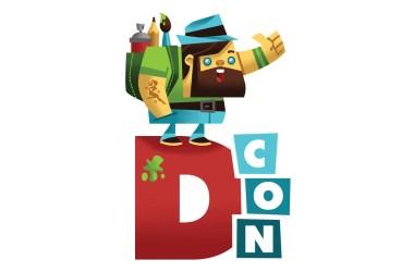 DesignerCon