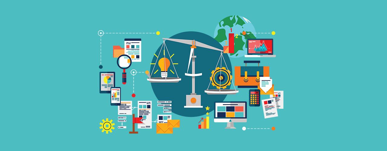 Genuine Hacks for Online Marketing