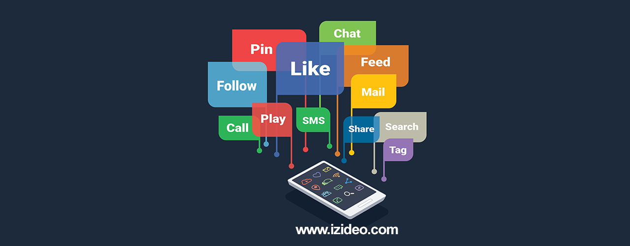 Enhance your Social Media Campaign