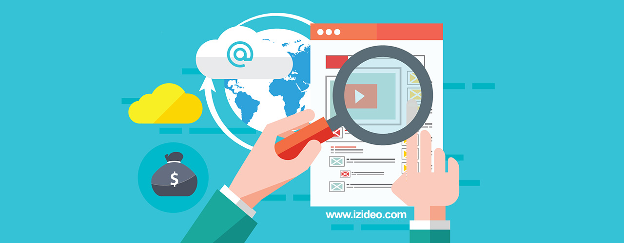 Overlooked B2B Lead Generation Mistakes