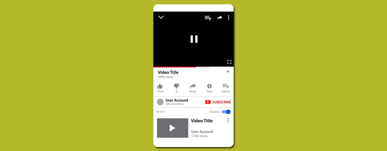 Best Video Distribution Strategy